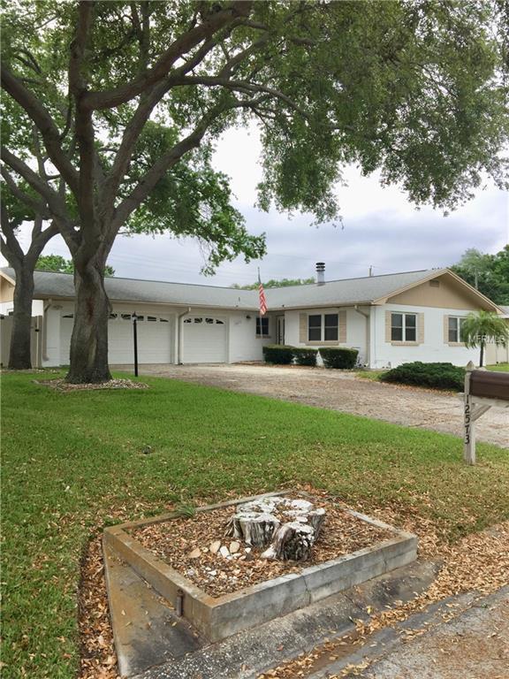 12573 79TH Avenue, Seminole, FL 33776 (MLS #U8038626) :: Charles Rutenberg Realty