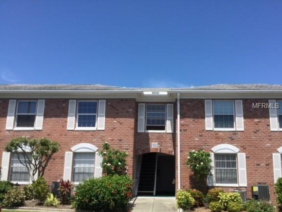 3934 37TH Street S #36, St Petersburg, FL 33711 (MLS #U8038940) :: Jeff Borham & Associates at Keller Williams Realty