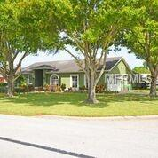 13445 94TH Avenue, Seminole, FL 33776 (MLS #U8039075) :: Dalton Wade Real Estate Group