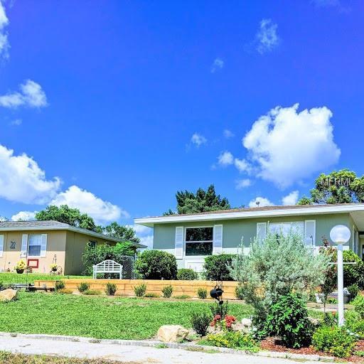1069 Stillwater Avenue, Spring Hill, FL 34606 (MLS #U8039318) :: Team 54