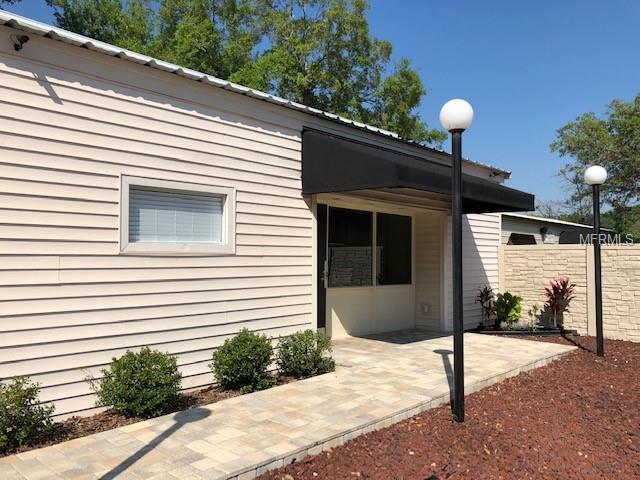 15951 N Florida Avenue, Lutz, FL 33549 (MLS #U8039324) :: Lovitch Realty Group, LLC
