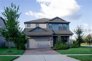 12485 Hitching Street, Odessa, FL 33556 (MLS #U8039408) :: Griffin Group