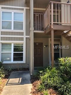 14221 Shadow Moss Lane #102, Tampa, FL 33613 (MLS #U8039519) :: Dalton Wade Real Estate Group