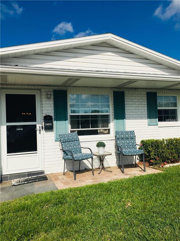 10022 Tulip Street N #200, Pinellas Park, FL 33782 (MLS #U8039788) :: Cartwright Realty