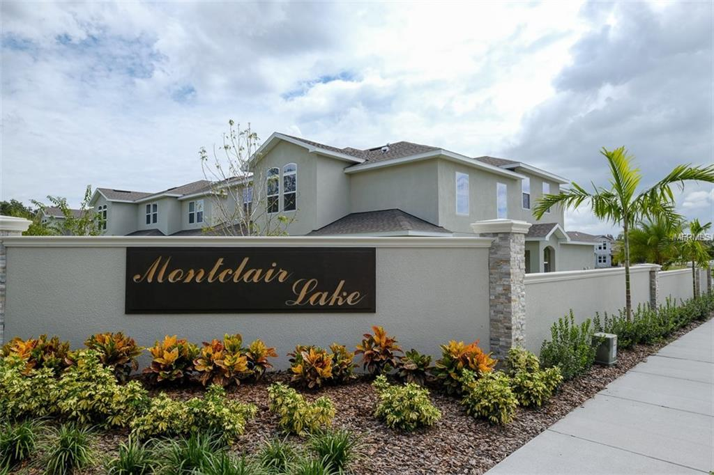 2256 Montview Drive - Photo 1