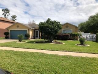 1891 Joyner Drive, Deltona, FL 32725 (MLS #U8040586) :: Premium Properties Real Estate Services