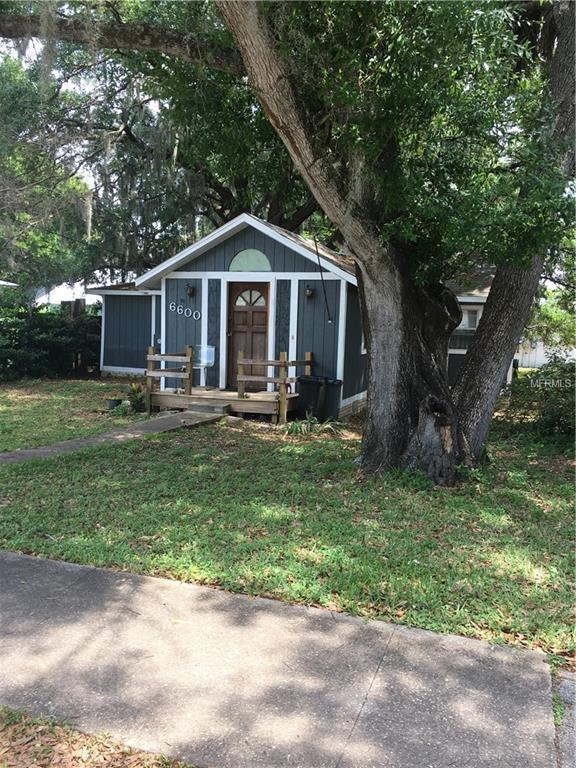 Address Not Published, New Port Richey, FL 34652 (MLS #U8041227) :: The Duncan Duo Team
