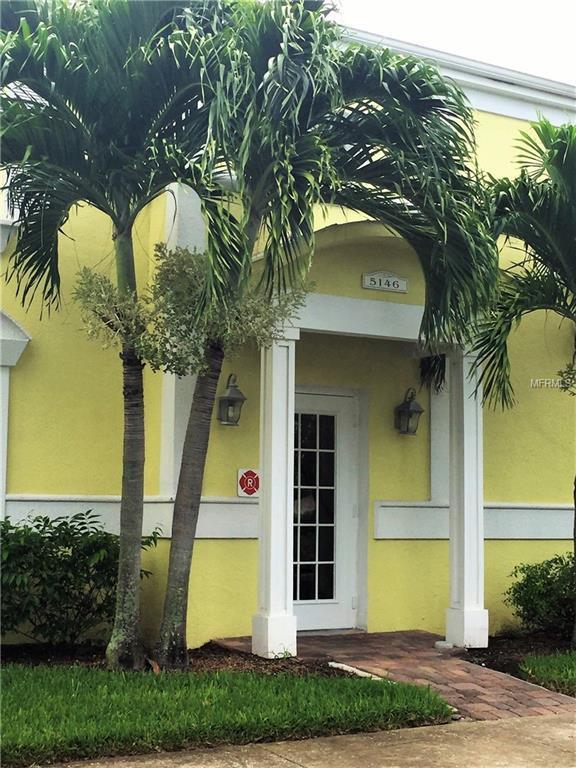5146 Beach Drive SE C, St Petersburg, FL 33705 (MLS #U8041597) :: Team Pepka