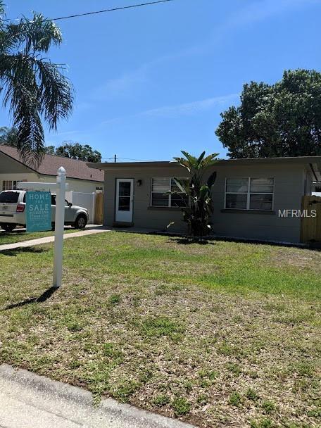 5118 Newton Avenue S, Gulfport, FL 33707 (MLS #U8042437) :: Baird Realty Group