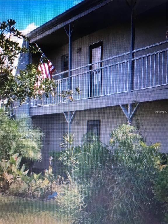 2625 State Road 590 #1423, Clearwater, FL 33759 (MLS #U8042849) :: Griffin Group