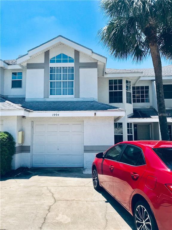 1994 Georgia Circle S, Clearwater, FL 33760 (MLS #U8043266) :: Cartwright Realty