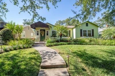 140 17TH Avenue N, St Petersburg, FL 33704 (MLS #U8043298) :: Cartwright Realty