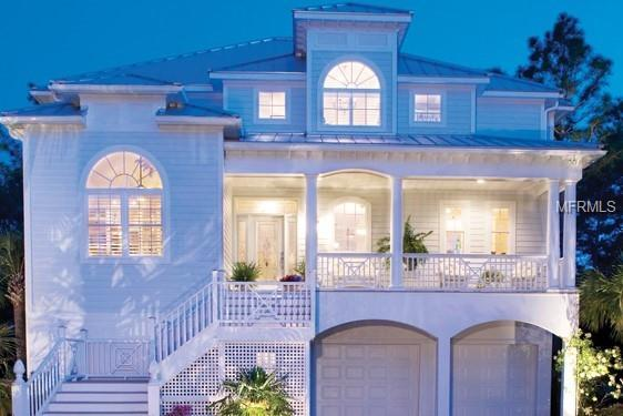19914 Gulf Boulevard, Indian Shores, FL 33785 (MLS #U8043920) :: Charles Rutenberg Realty