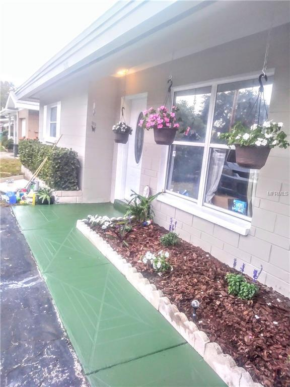 11276 Ridge Road, Largo, FL 33778 (MLS #U8044174) :: Charles Rutenberg Realty