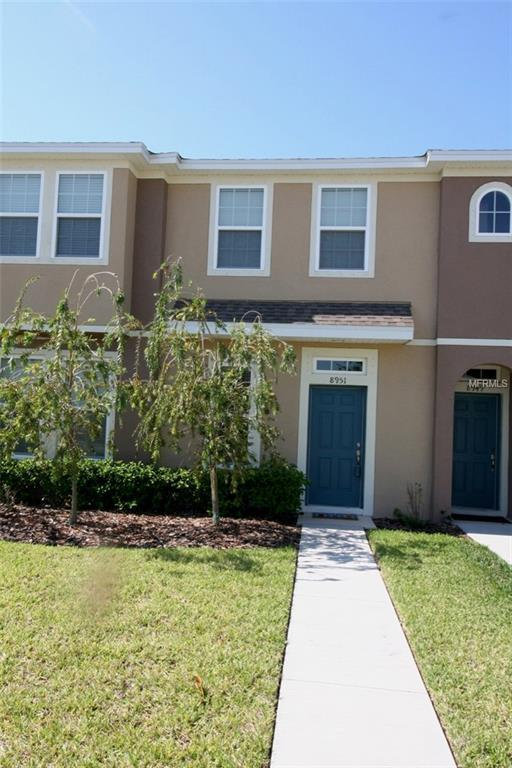 8951 Walnut Gable Court, Riverview, FL 33578 (MLS #U8044320) :: White Sands Realty Group