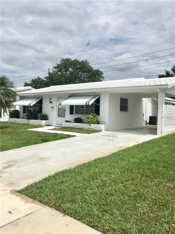 3965 101ST Terrace N, Pinellas Park, FL 33782 (MLS #U8044671) :: Medway Realty