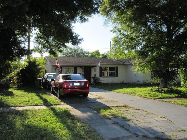 8795 56TH Street N, Pinellas Park, FL 33782 (MLS #U8045346) :: White Sands Realty Group