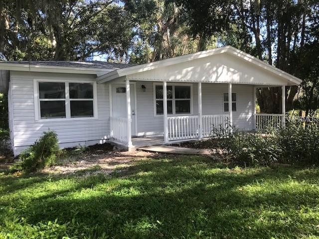 1761 Apache, Clearwater, FL 33755 (MLS #U8045411) :: Delgado Home Team at Keller Williams