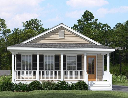 5949 Louisiana Avenue, New Port Richey, FL 34652 (MLS #U8045691) :: Premium Properties Real Estate Services