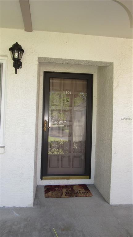 2465 Northside Drive #1604, Clearwater, FL 33761 (MLS #U8046234) :: Lock & Key Realty