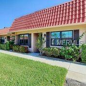 19029 N Us Highway 19 Highway N 11E, Clearwater, FL 33764 (MLS #U8046313) :: Homepride Realty Services