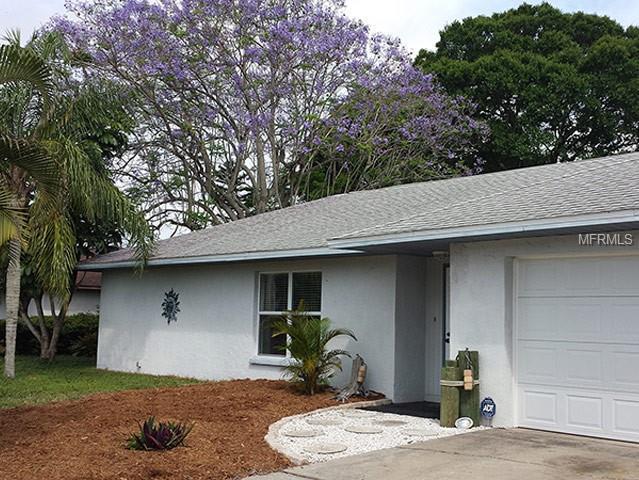 519 Mcarthur Avenue, Sarasota, FL 34243 (MLS #U8046485) :: Premium Properties Real Estate Services