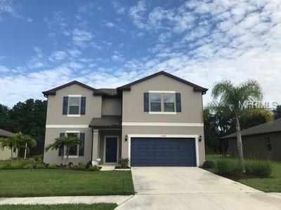 11068 58TH STREET Circle E, Parrish, FL 34219 (MLS #U8046575) :: The Duncan Duo Team