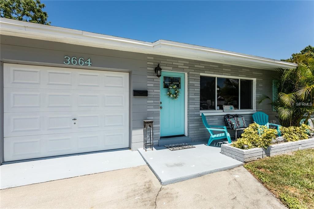 3664 Searobin Drive - Photo 1