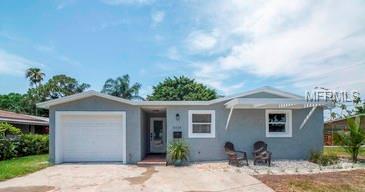 5510 Bayou Grande Boulevard NE, St Petersburg, FL 33703 (MLS #U8046795) :: Bustamante Real Estate