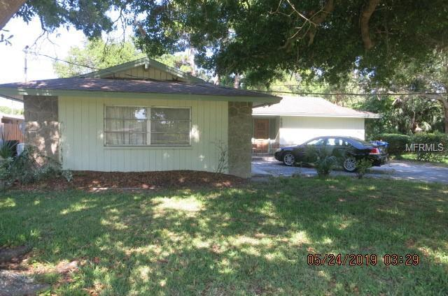 Address Not Published, St Petersburg, FL 33705 (MLS #U8046860) :: The Duncan Duo Team