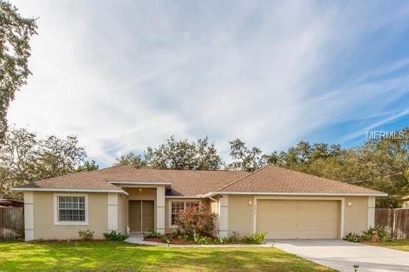 8465 Vicksburg Road, Spring Hill, FL 34608 (MLS #U8046919) :: Rabell Realty Group