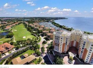Address Not Published, Fort Myers, FL 33908 (MLS #U8047075) :: The Duncan Duo Team