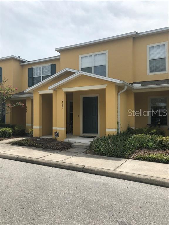 2080 Sun Down Drive, Clearwater, FL 33763 (MLS #U8048535) :: Jeff Borham & Associates at Keller Williams Realty
