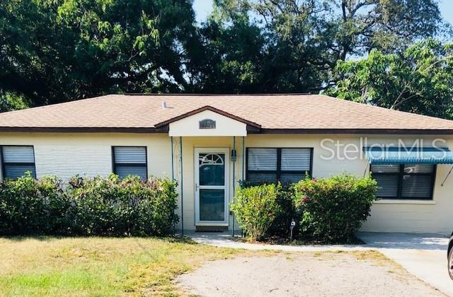 1903 W Meadowbrook Avenue, Tampa, FL 33612 (MLS #U8048741) :: The Brenda Wade Team