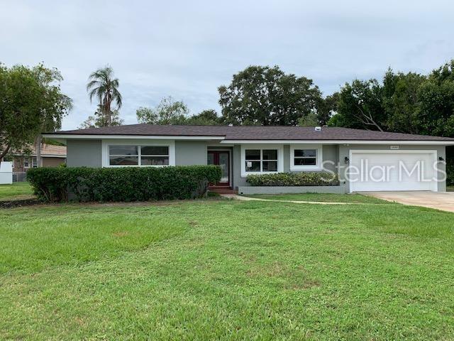 14088 Yacht Club Boulevard, Seminole, FL 33776 (MLS #U8048750) :: Charles Rutenberg Realty