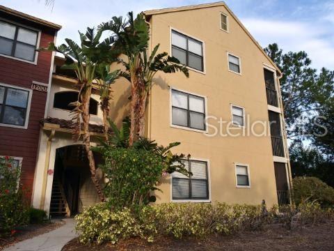 11901 4TH Street N #1207, St Petersburg, FL 33716 (MLS #U8048933) :: Lockhart & Walseth Team, Realtors