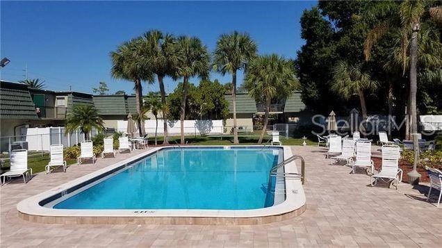 1799 N Highland Avenue #148, Clearwater, FL 33755 (MLS #U8049539) :: RE/MAX CHAMPIONS