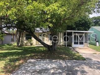 1789 Sylvan Drive, Clearwater, FL 33755 (MLS #U8049655) :: Team 54