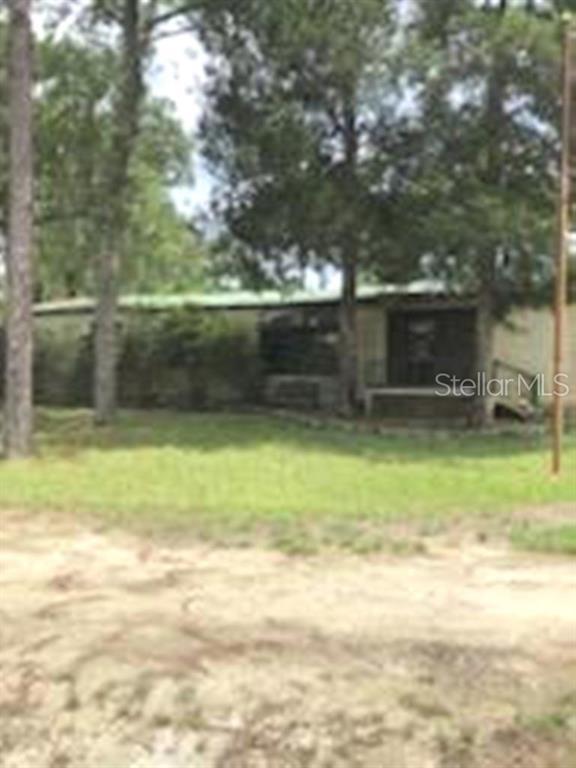 5738 W Sandstone Court, Homosassa, FL 34446 (MLS #U8050229) :: Griffin Group