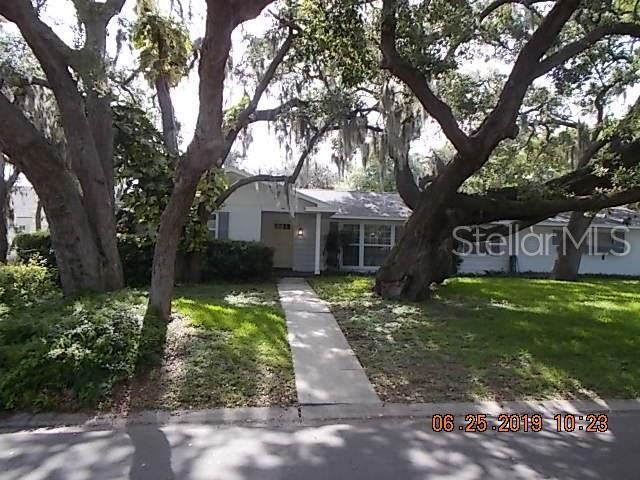 3 Westwood Lane, Belleair, FL 33756 (MLS #U8050405) :: Team 54