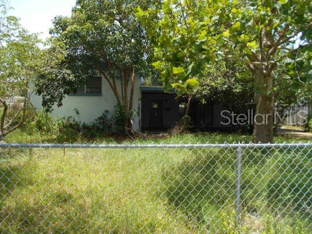 4509 S Gaines Road, Tampa, FL 33611 (MLS #U8050432) :: The Duncan Duo Team