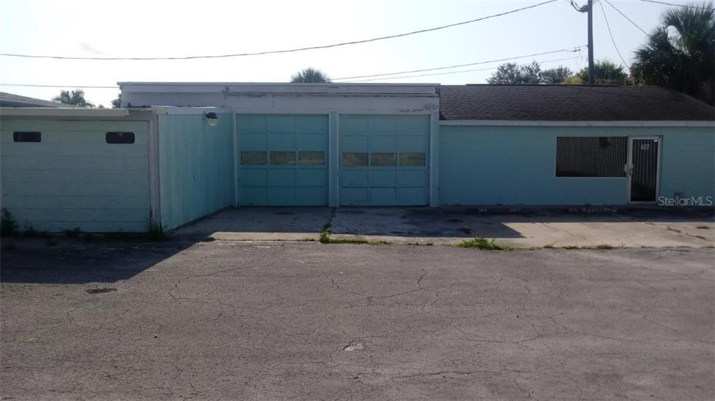 407 Duncan Avenue - Photo 1