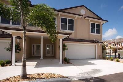 6614 Date Palm Avenue S, St Petersburg, FL 33707 (MLS #U8052104) :: Delgado Home Team at Keller Williams