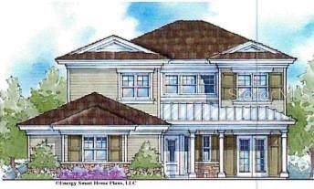 2969 Breezy Meadows Drive, Clearwater, FL 33760 (MLS #U8052116) :: Team Vasquez Group