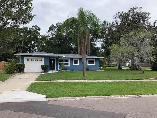 441 Cork Street, Largo, FL 33770 (MLS #U8052211) :: The Duncan Duo Team