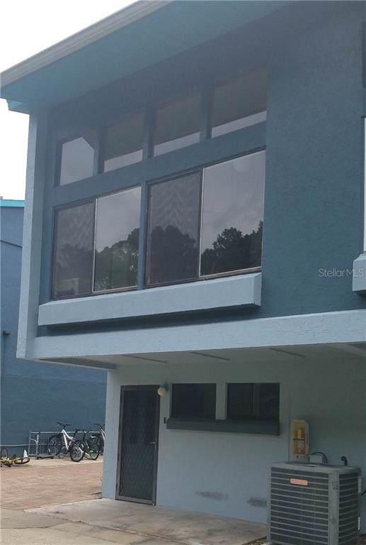 1859 Mazo Manor U-9, Lutz, FL 33558 (MLS #U8052296) :: Jeff Borham & Associates at Keller Williams Realty