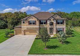 2915 156TH Terrace E, Parrish, FL 34219 (MLS #U8052411) :: Keller Williams On The Water Sarasota