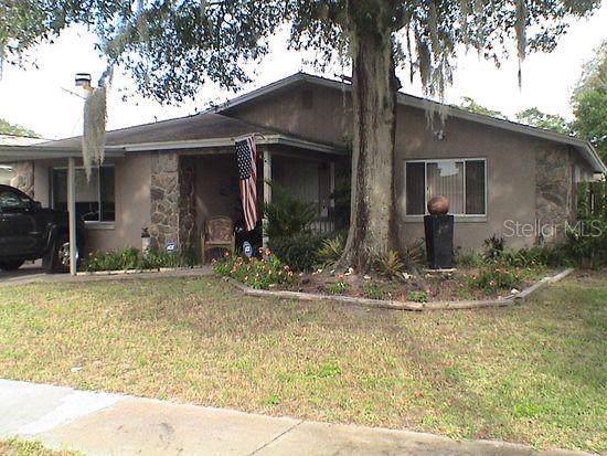 5210 6TH Street S, St Petersburg, FL 33705 (MLS #U8052492) :: Lovitch Realty Group, LLC