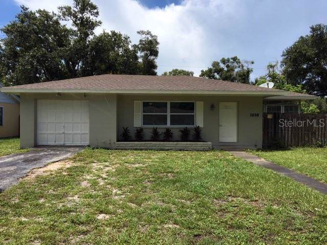 1616 Clark Street, Clearwater, FL 33755 (MLS #U8052958) :: Lovitch Realty Group, LLC