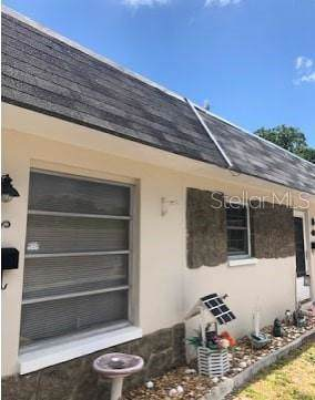 278 Skyloch Drive W, Dunedin, FL 34698 (MLS #U8053108) :: Team TLC | Mihara & Associates